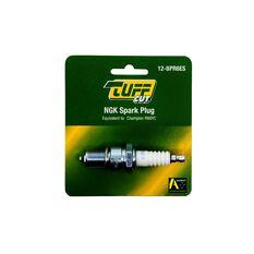NGK Tuff Cut Mower Spark Plug - BPR6ES, , scanz_hi-res