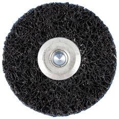 Rapid Strip Disc - 100mm x 12mm, , scanz_hi-res