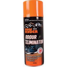 Ridge Ryder Odor Eliminator - 300g, , scanz_hi-res