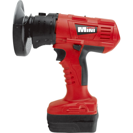 Kids Power Tool - Grinder, , scanz_hi-res