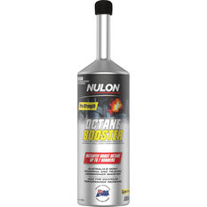 Nulon Pro Strength Octane Booster 500ml, , scanz_hi-res
