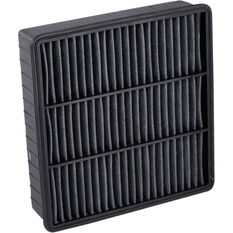 Ryco Air Filter A1311, , scanz_hi-res
