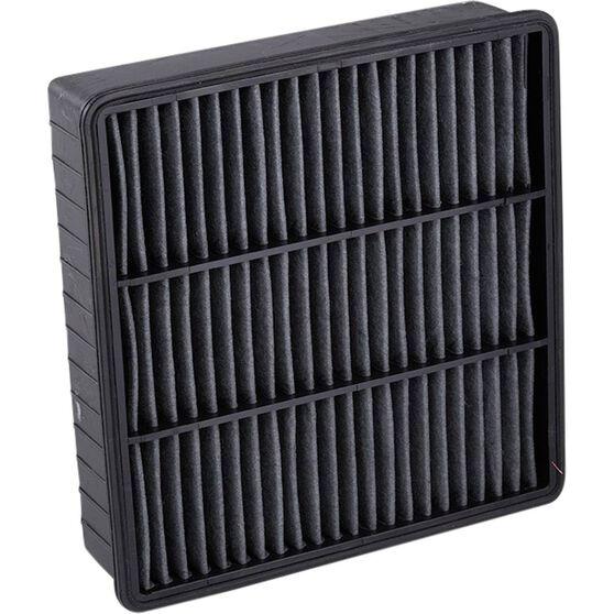 Air Filter - A1311, , scanz_hi-res