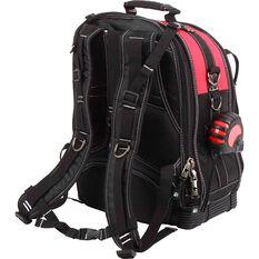 Backpack Tool Bag, , scanz_hi-res
