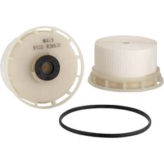 Ryco Fuel Filter R2657P, , scanz_hi-res