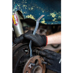 ToolPRO Brake Adjusting Tool 185mm, , scanz_hi-res