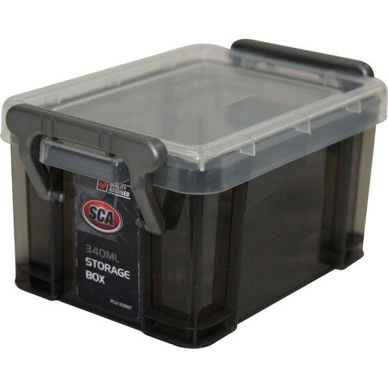 SCA Storage Box 340mL, , scanz_hi-res