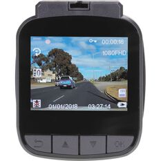 Gator GHDVR380 1080P Dash Camera with GPS, , scanz_hi-res