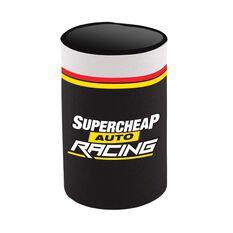 Supercheap Auto Racing Team Can Cooler, , scanz_hi-res