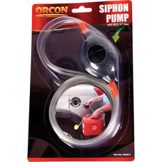 Orcon Siphon Pump - 6mm X 1.8m, , scanz_hi-res
