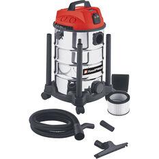 ToolPRO 35L Wet & Dry Vacuum, , scanz_hi-res