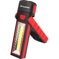 LED Pocket Work Light - COB, , scanz_hi-res