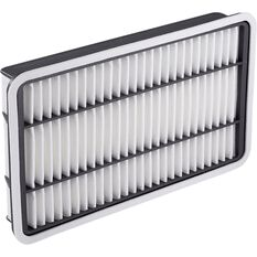 Ryco Air Filter A1632, , scanz_hi-res