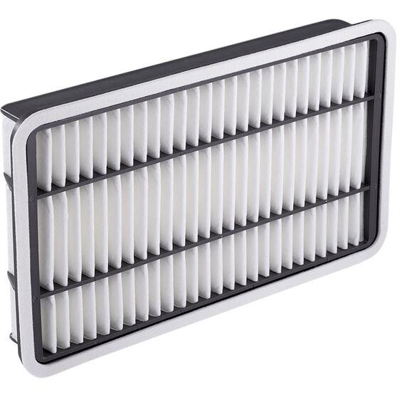 Ryco Air Filter A1632, , scanz_hi-res