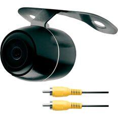 Rearview Camera Screw Type, , scanz_hi-res