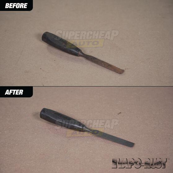 Evapo-Rust Rust Remover - 1 Litre, , scanz_hi-res