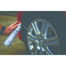 Autoglym Wheel Protectant - 236g, , scanz_hi-res