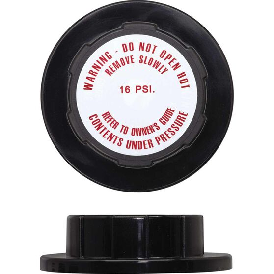 Tridon Radiator Cap - CM15100, , scanz_hi-res