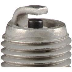 Autolite Spark Plug 4194DP, , scanz_hi-res
