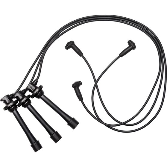 Bosch Super Sports Ignition Lead Kit - B6019I, , scanz_hi-res