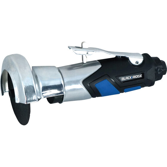 "Blackridge Air Cut Off Tool - 3"" Drive, 75mm, , scanz_hi-res"