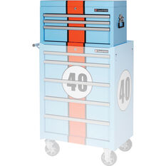 ToolPRO Tool Chest No 40 3 Drawer 26 Inch, , scanz_hi-res
