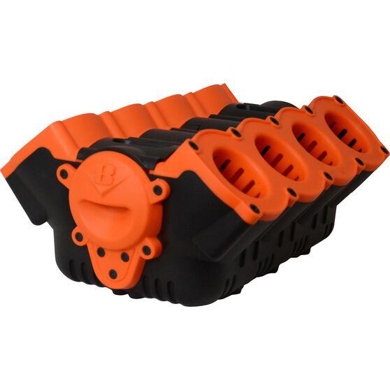 ToolPRO V8 Cooler, , scanz_hi-res