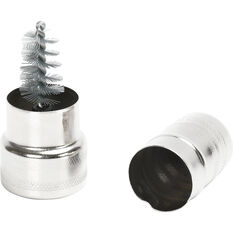 ToolPRO Battery Post and Terminal Cleaner, , scanz_hi-res