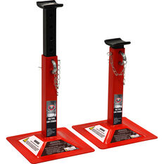 SCA Car Stands - Pin, 1200kg, , scanz_hi-res