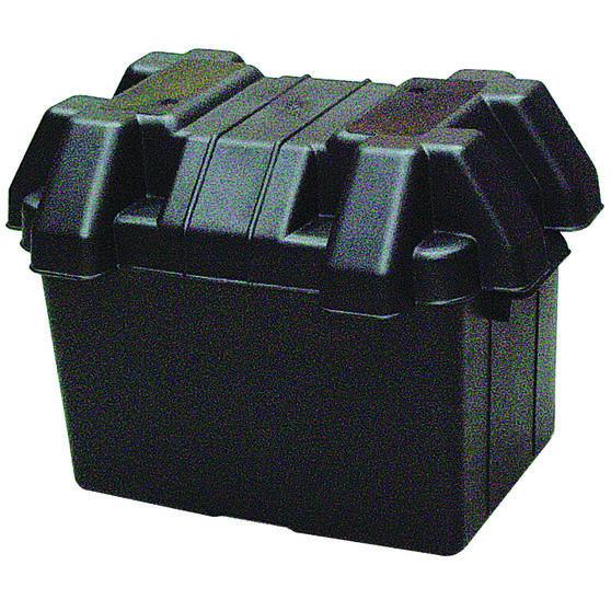 Calibre Battery Box - Small, , scanz_hi-res