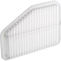 Ryco Air Filter A1557, , scanz_hi-res