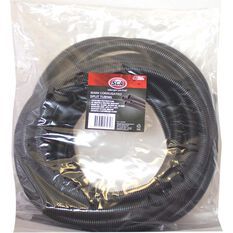 SCA Corrugated Tubing - 16mm, 10m, , scanz_hi-res