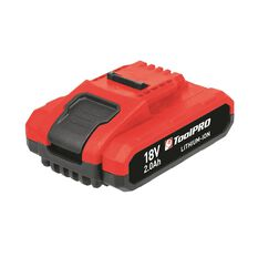 ToolPRO Battery - 18V, 2Ah, , scanz_hi-res