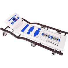 ToolPRO Heavy Duty Garage Creeper Robot Design, , scanz_hi-res