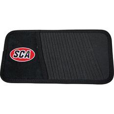 SCA CD Visor - 10 Pocket, , scanz_hi-res