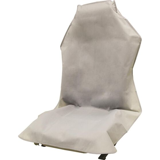 Best Buy Disposable Seat Cover, , scanz_hi-res
