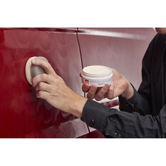 Autoglym Ultra High Definition Wax Kit, , scanz_hi-res