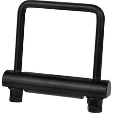 SCA Tow Hitch, Clamp, , scanz_hi-res