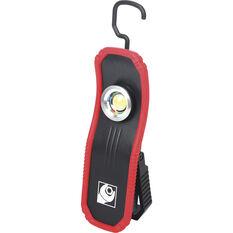ToolPRO Swirl Finder Worklight - 5W, , scanz_hi-res