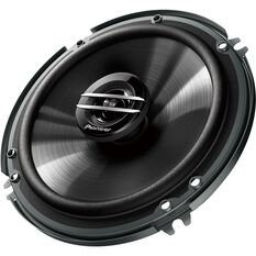 Pioneer TS-G1620F 2-Way 6.5 Inch Speakers, , scanz_hi-res