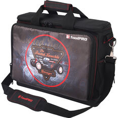 ToolPRO Tool Bag Busted Knuckle, , scanz_hi-res