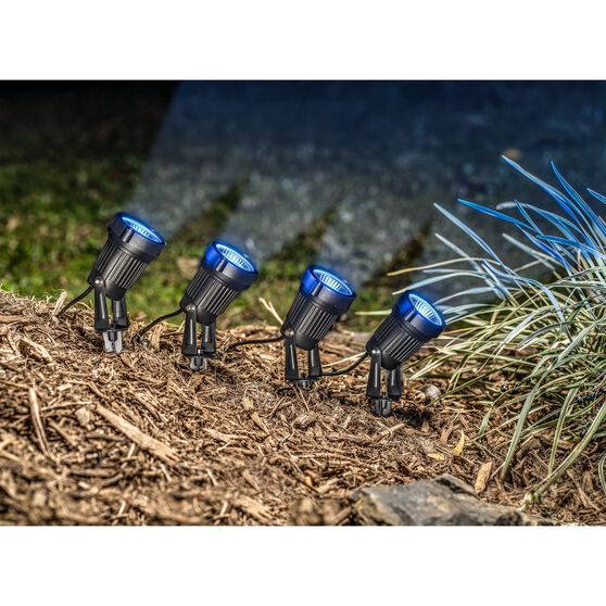 Smart Garden Lights 4 Pack, , scanz_hi-res