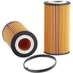 Ryco Oil Filter R2646P, , scanz_hi-res