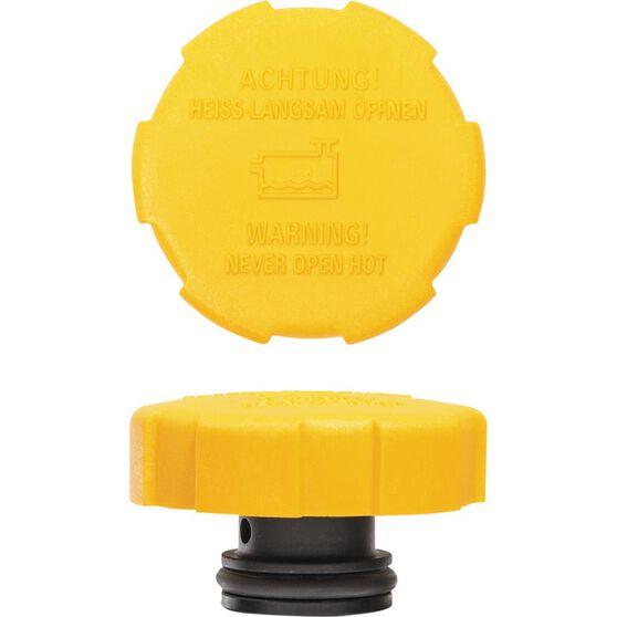 Tridon Radiator Cap - DD17120, , scanz_hi-res
