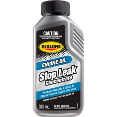 Rislone Engine Oil Stop Leak Concentrate 325mL, , scanz_hi-res