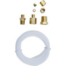 Nylon Tube Oil Pressure Kit, , scanz_hi-res