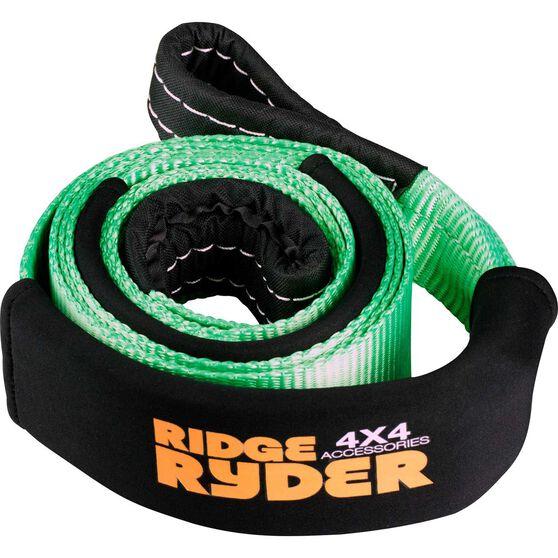 Ridge Ryder Equaliser Strap - 3m, 8000kg, , scanz_hi-res