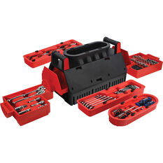 ToolPRO Engine Tool Kit - 97 Piece, , scanz_hi-res
