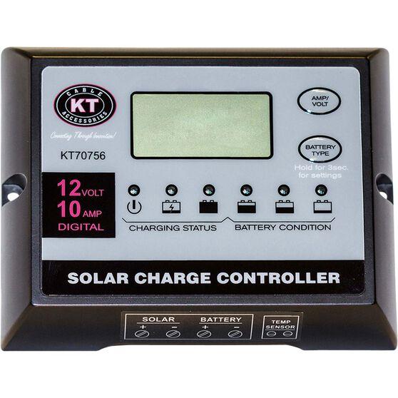 10 Amp Solar Regulator, , scanz_hi-res