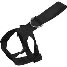 Cabin Crew Pets Harness - Black, Small, , scanz_hi-res